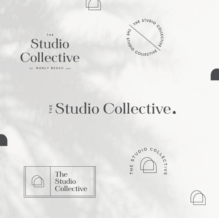 creative graphic design studio
