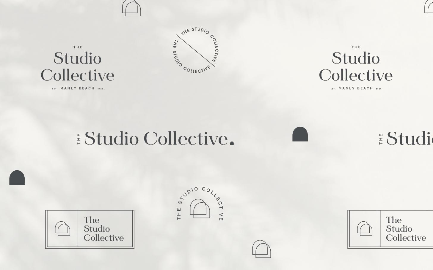 creative web design templates